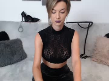 [06-07-21] mistress_deborah record webcam video