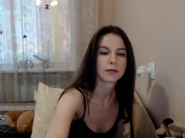[22-11-20] candy_julie12 cam show from Chaturbate.com
