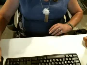 [03-06-20] cindymichaels record public webcam video from Chaturbate.com