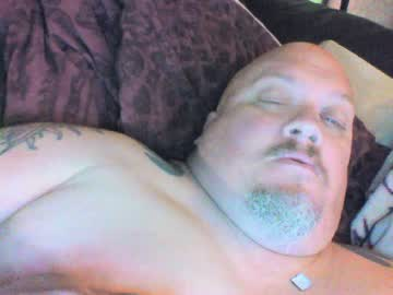 [08-11-20] pappaplays78561 record public webcam video