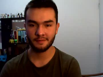 [17-02-20] drewvel record private XXX show from Chaturbate