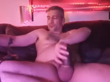 [04-06-21] white_trashed record premium show from Chaturbate.com