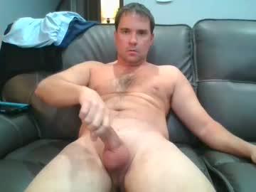 bigballboy1