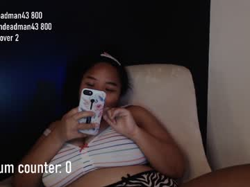 [09-04-20] empressxsudo chaturbate webcam video