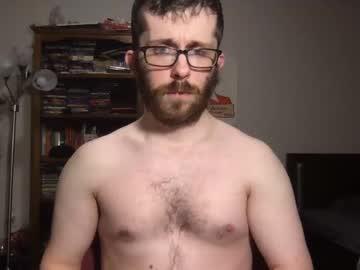 [30-01-21] strokingdrummer2 public show video