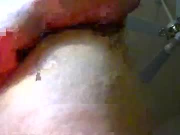 [21-01-21] 5troken24u record blowjob video from Chaturbate.com