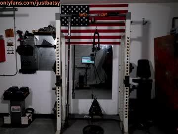[18-08-21] batmansuperhero video with dildo from Chaturbate.com