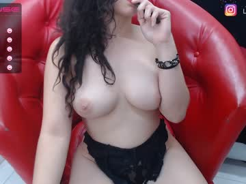 [14-09-20] lucy12_poppy premium show video from Chaturbate