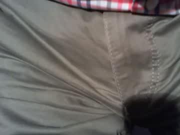 [27-07-21] rosenrot115 cam video from Chaturbate