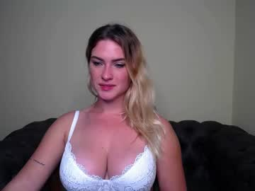 [01-09-20] susan__berg record private webcam from Chaturbate