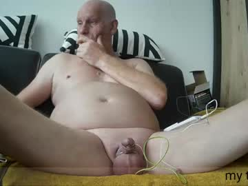 [19-10-21] tiny_dick7 private show video from Chaturbate