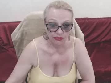 [24-06-21] honey_lady_ video with dildo