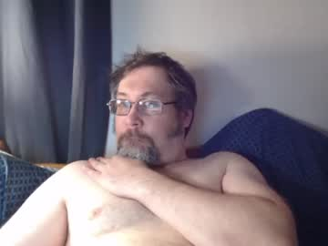 [14-03-21] lordmegatron22 record private show from Chaturbate