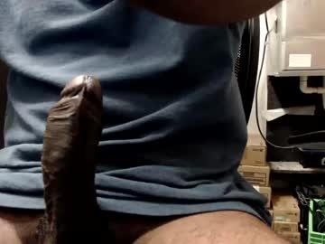 [27-07-21] hardchocodelite4f record public webcam video