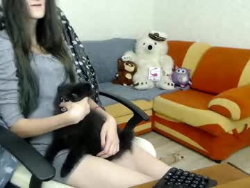 [11-07-20] helfox record private show from Chaturbate.com
