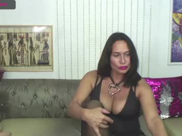 [13-10-20] florasquirt public show video from Chaturbate