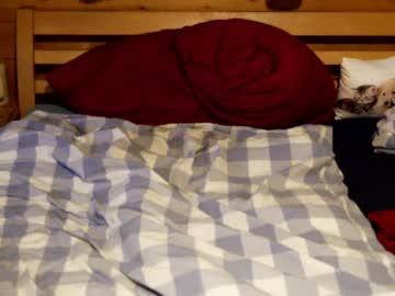 [27-09-20] hanssexchat2 chaturbate webcam record