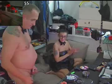 [16-11-20] happy_peppy video with toys from Chaturbate.com