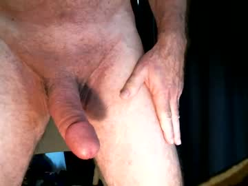 [16-01-21] nutlessjock record blowjob video from Chaturbate