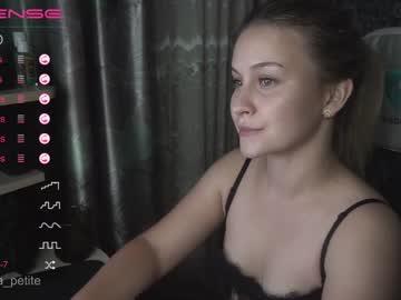 [20-08-21] golyboglazkaa record blowjob show from Chaturbate