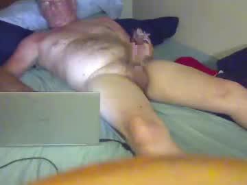 [02-07-21] westernrunner242 chaturbate public webcam video