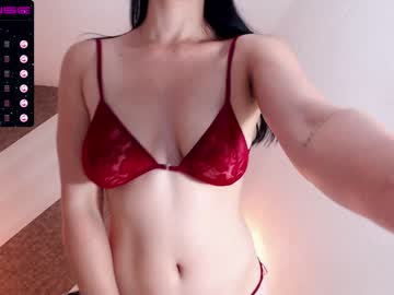 [04-03-21] _samay public show from Chaturbate