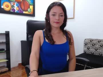[12-09-20] lovinyou_today record blowjob video from Chaturbate.com
