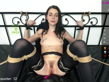 [01-04-20] veber1997 record show with toys from Chaturbate.com
