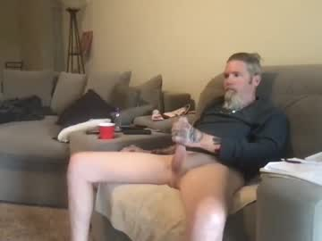 [30-05-21] bigwhitedickdaddy69 chaturbate video with toys