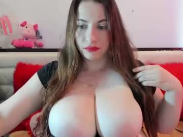 [24-07-21] crazygirlsweet record webcam show from Chaturbate