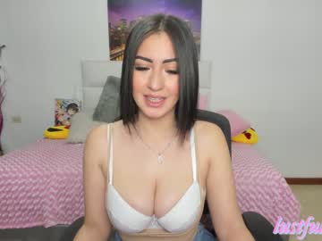 [05-02-21] lustful_babe public show from Chaturbate