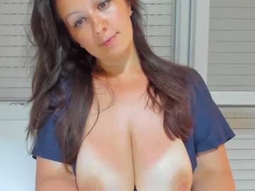 [20-06-21] dolce4you69 premium show from Chaturbate