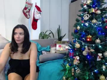 [21-12-20] yessypaleale webcam show from Chaturbate.com
