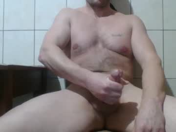 [23-02-20] pornogrand chaturbate blowjob show