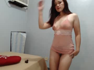 [15-04-20] 08_ivy chaturbate show with toys