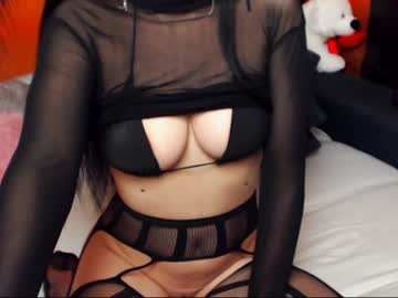 [08-04-20] avyrose record private sex video