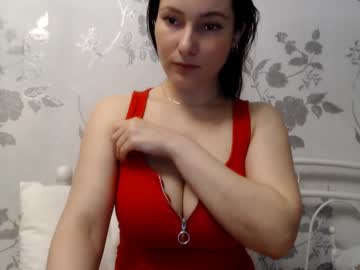 [29-03-21] mila12000 blowjob video from Chaturbate.com