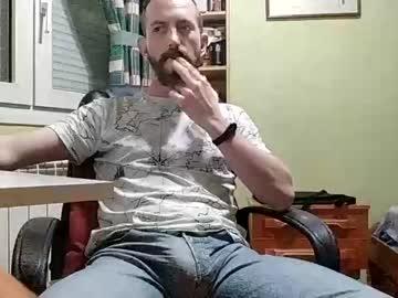 [06-04-20] spanishharddick record public webcam video from Chaturbate.com