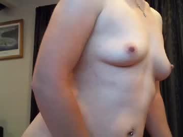 [26-10-20] jokerandharleyinnz record webcam video from Chaturbate