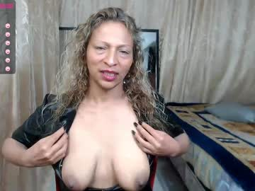 [22-10-20] lindavazquez record blowjob show from Chaturbate