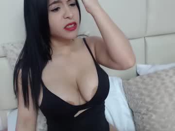 [19-02-20] ammaluu chaturbate webcam record