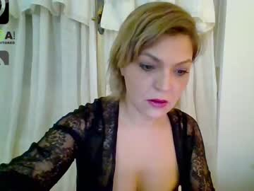 [19-01-21] nataliaazul video with toys from Chaturbate.com