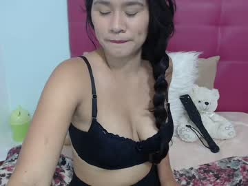 [25-02-20] mariam_solis record blowjob show from Chaturbate