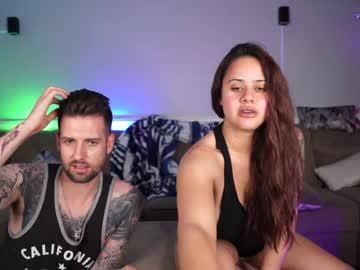 [17-04-20] pandorasbox_ video with dildo from Chaturbate