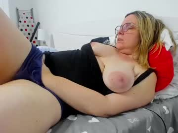 [25-01-21] wetladyjoy private show from Chaturbate.com