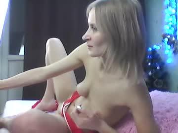 [26-12-20] daisyamore record private sex video