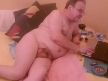 [31-05-20] forfun06 cam video from Chaturbate.com