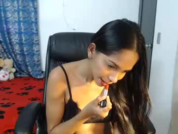 [14-03-21] luna_cleverpaz record private sex video from Chaturbate.com