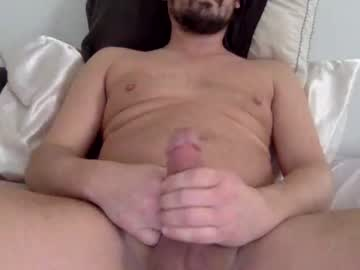 [03-01-21] mycockrightnow record private show video from Chaturbate