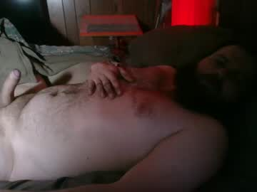 [25-04-20] splargel public show video from Chaturbate